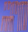 Kabelbandjes